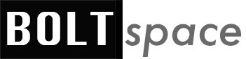 Bolt Spot Cessnock Logo