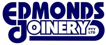 Edmonds Joinery logo