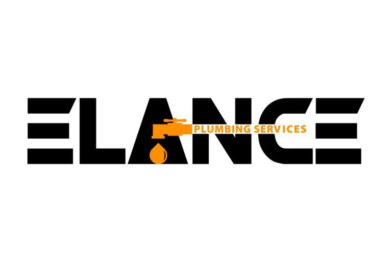 Elance logo