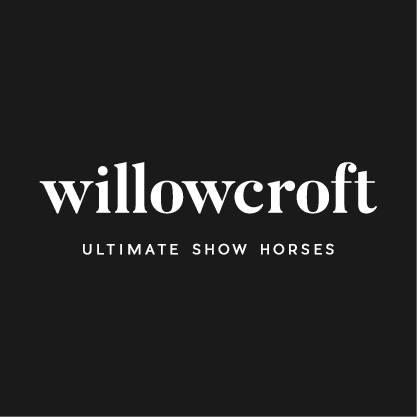 willowcroft logo