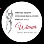 2018 09 Hunter Business