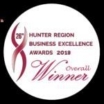 2019 09 Hunter Business