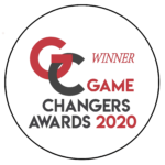 2020 Game Changers Awards