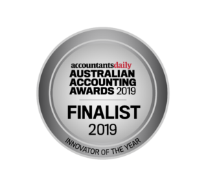 AAA19_SEAL_Finalists_Innovator of the Year