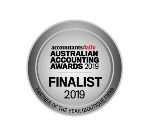 AAA19_SEAL_Finalists_Partner of the Year (Boutique Firm)