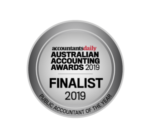 AAA19_SEAL_Finalists_Public Accountant of the Year