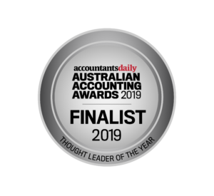AAA19_SEAL_Finalists_Thought Leader of the Year