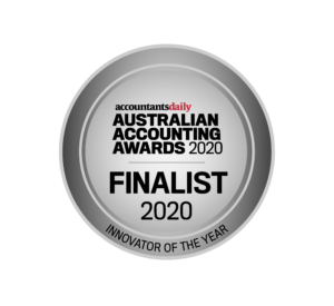 AAA20_seal_finalists_Innovator of the Year