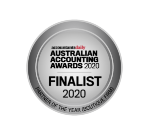 AAA20_seal_finalists_Partner of the Year (Boutique Firm)