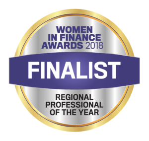 WIFA18_Individual Awards_Finalist_ALL_Regional Professional of the Year