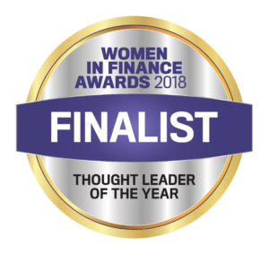 WIFA18_Individual Awards_Finalist_ALL_Thought Leader of the Year