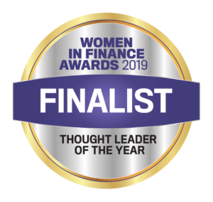 WIFA19_Finalists_Thought Leader of the Year