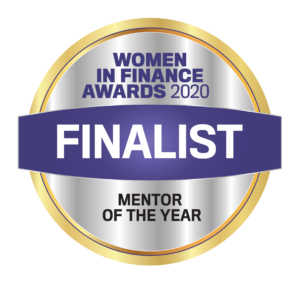 WIFA20_Finalists__Mentor of the Year