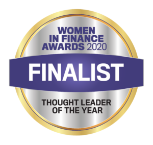 WIFA20_Finalists__Thought Leader of the Year