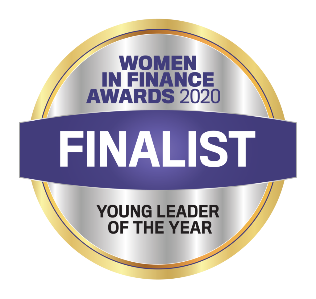 WIFA20_Finalists__Young Leader of the Year